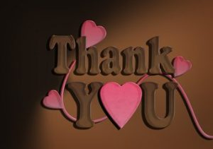 chocolate-thank-you-1318031