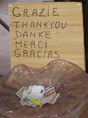 multilingual-thank-you-1575999