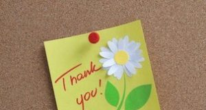 thank-you-1238361