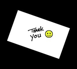 thank-you-note-1636398